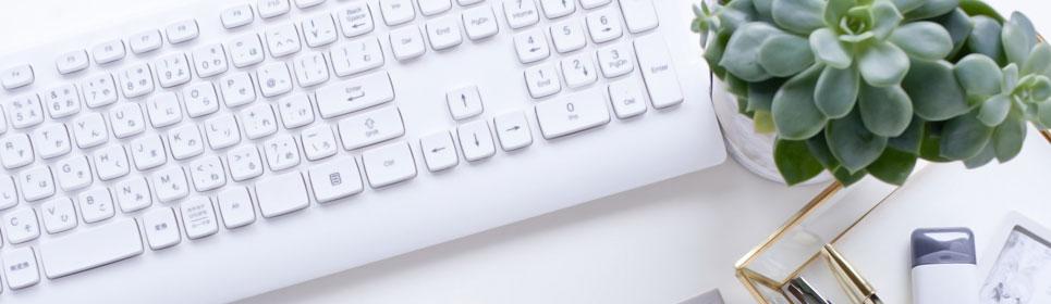 不動産の鑑定評価を理解するための用語集イメージ3