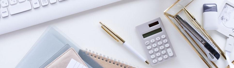 不動産の鑑定評価を理解するための用語集イメージ4