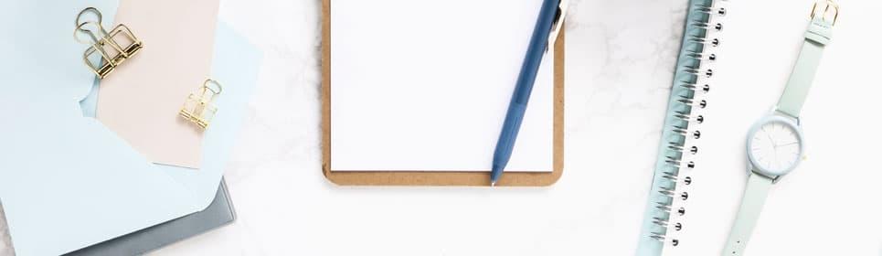 不動産の鑑定評価を理解するための用語集イメージ12