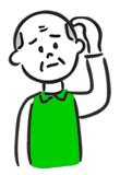 個人向けのお客さまサービスをお悩みから探す 相続対策お悩みイメージ01