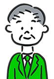 個人向けのお客さまサービスをお悩みから探す 離婚による財産分与に関するお悩みイメージ03