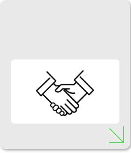 個人向けのお客さまサービスをサービスから探す 不動産仲介イメージ