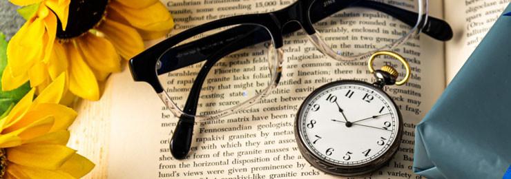 時の記念日についてブログヘッダーイメージ