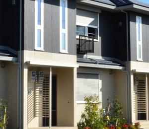 「賃貸住宅管理適正化法」でサブリース業者への規制強化アイキャッチイメージ
