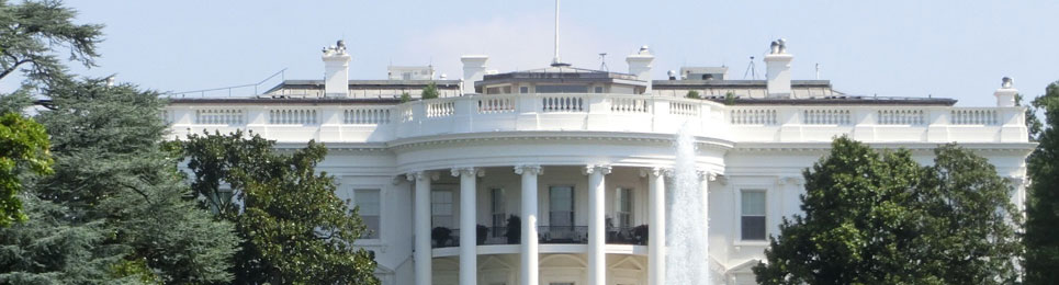 トランプ大統領、選挙敗北で離婚秒読み?アイキャッチイメージ