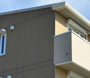サブリース規制新法「賃貸住宅管理適正化法」、12月15日施行です!アイキャッチイメージ